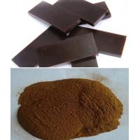 Buy cheap donkey-hide gelatin extract, colla corii aaini extract, corii asini extract from wholesalers