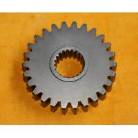 China 5t057-1542-0 Gear Kubota Tractor Parts , Kubota Engine Parts Standard Size wholesale