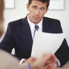 China Custom Internal Audit Services Closing Meeting Attitude Skills Knowledge wholesale