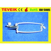 Quality Original Ultrasound Toshiba Needle Guide Medical For PVT-375BT for sale