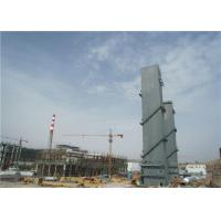 China 1000 m³ / h Liquid Nitrogen Air Separation Unit For Industry And Medical on sale