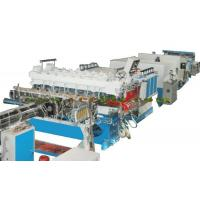 China Hollow sheet line wholesale