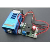 China 445nm 1.5W blue laser module wholesale