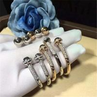 China Piaget diamonds  bracelet 18kt  gold  with white gold or yellow gold wholesale