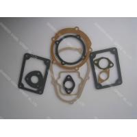 China Single Cylinder Diesel Engine Gasket Kit Agricultural Machinery Parts R175A-S1110 Fuel Set wholesale