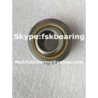 China IKO PB16 Radial Spherical Plain Bearing with Bronze Bush Fuel Type wholesale
