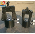 China Power tools QY-200 hydraulic Compressor 2000KN max oil pressure 94Mpa wholesale