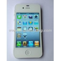 China Iphone 4S Hidden Lens for Poker Analyzer wholesale