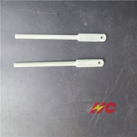 CNC Machinable GPO3 Laminated Sheet For Insulation Structural Components