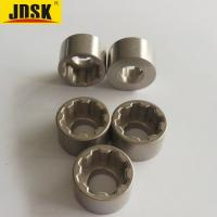 China Factory customized high wear resistance bushing for water pump valve on sale