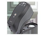 Quality X-rite Ci6x Series Portable Spectrophotometers Color Management with models Ci60, Ci62, Ci64 & Ci64UV for sale