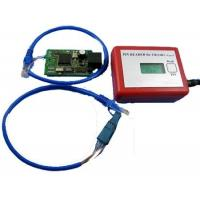 Wholesale PIN READER for Chrysler from china suppliers