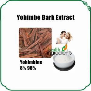 Cialis yohimbe