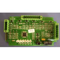 China Lead Free HASL Double Sided PCB Board Assembly Quick Turn Printed Circuit Boards Assembly wholesale