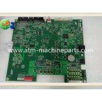 Buy cheap Metal Material NCR ATM Parts 6625 S1 Dispenser Control Board 445-0749062 from wholesalers