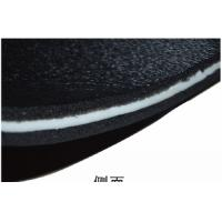 China 0.5kg Waterproof Resistant Car Window Rubber Seal With Elastomeric Butyl wholesale