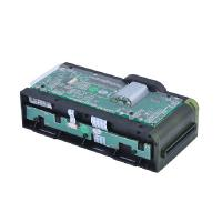 Buy cheap ATM Motorized Card Reader with Magnetic Card Reader IC/RF Card Reader/Writer WT from wholesalers