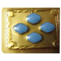 Herbal viagra 8000 mg