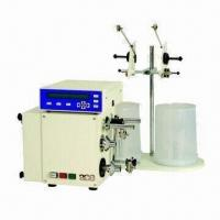 China Compact Machine, Suitable for Small Cores Rewinding wholesale