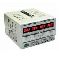 Wholesale DC Power Supply 5V/3A from china suppliers
