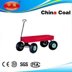 China CC1800 garden tool cart wholesale