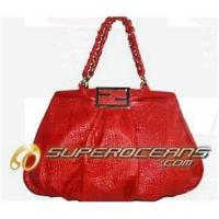 China Fashion ladies faourite brand handbags on sale
