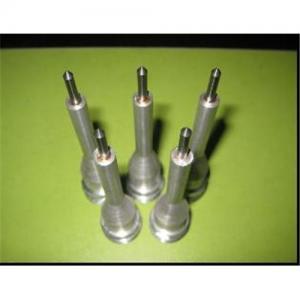 Wholesale Marking machine pin-4x110-zixu-23S from china suppliers