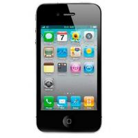 China Apple iphone 4 32 GB Black (AT&T) New Sealed wholesale