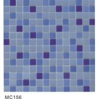 China Mosaic (MC156) wholesale