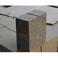 China SiC impregnated high alumina brick silica mullite bricks for cement industry kiln on sale