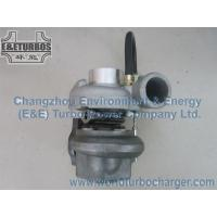 China TB2559 Garrett Turbocharger , 452083-0001 For Saab 9000 wholesale