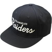 China 5 / 6 / 7 Panel Black Vintage Baseball Caps , Logo Printed Embroidery Hats With Plastic Buckle on sale