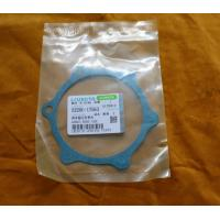 China Power Drive GASKET BRAKE CASE 52200-1756-3 for Kubota combine Harvester DC-68G wholesale