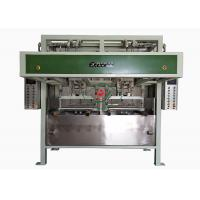 Buy cheap Pulp Molding Tray Forming Machine With Double Working Stations from wholesalers