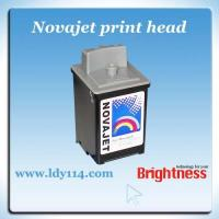 China Cartridge for Indoor Printer wholesale