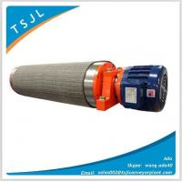 Motorized Pulleys Roller For Conveyor Of Item 106363333