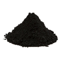 China Soil Amendment 950mg/G Coconut Shell Activated Carbon wholesale