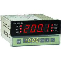 China Kehao-16 Channels Digital Temperature Indicator wholesale