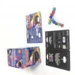 China Male Enhancement Pills Blister Card Packing Rhino 69 Slide Plastic Cover Bottle wholesale