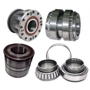 China VKBA5397 , BTF0021 , BTF0053 , 805012.06.H195 IVECO Truck Wheel Bearing on sale