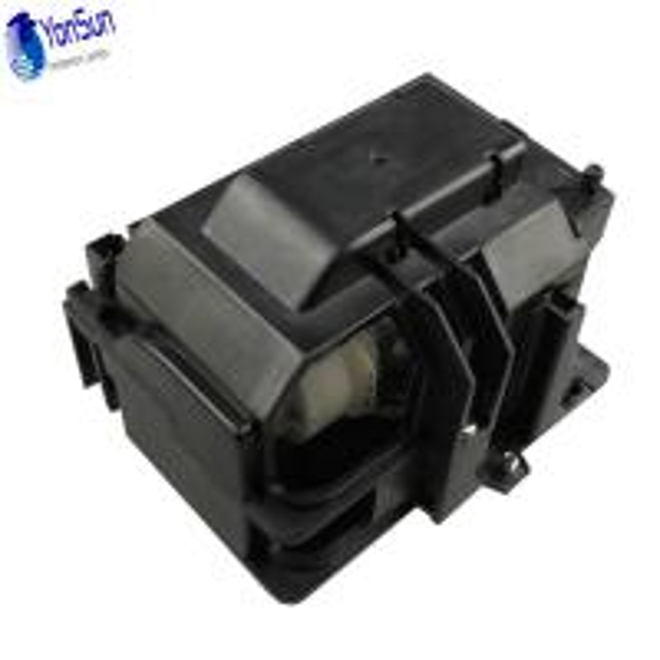 VT75LP projector lamp (1).jpg