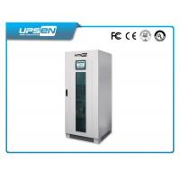 China Low Frequency Online UPS  50K 100K 160K 200KVA with CE UL ISO Certificate and Free Installation Service wholesale