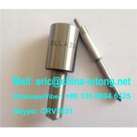 China BDLL150S6741 / 5621789 S type diesel fuel injector nozzle from China on sale