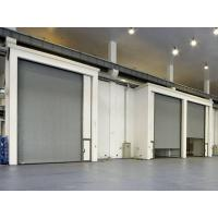 Buy cheap Fireproof Roller Door from wholesalers