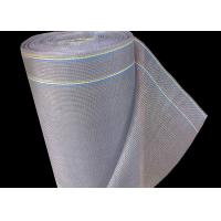 China Monofilament micron Polyester PA Nylon filter mesh for liquid / gas filtration wholesale
