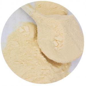 China Calcium Magnesium Amino Acid Chelate Fertilizer Powder wholesale