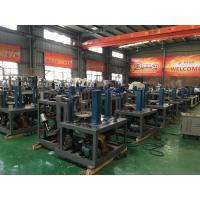 China Modern Auto Recyclable Paper Cake Tray Forming Machine With CE Standard on sale