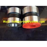 China SKF Roller Wheel Bearings for Heavy Duty Truck Automobile F 200010 wholesale