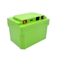 China Rechargeable 48v 15ah Lithium Ion Battery Energy Storage wholesale