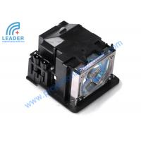 China NEC Projector Lamp for Dukane Image Pro 8767 Medion MD2950NA 2000i DVS VT60LP on sale